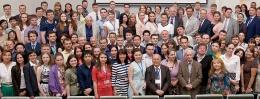 эксперты СЗЦЭ и сотрудники Министерства Юстиции РФ приняли участие в работе X Международной школы  ученых-юристов