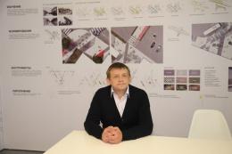 эксперты СЗЦЭ дипломанты Фестиваля «Зодчество 2015»