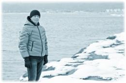 Федеральный Арктический Форум 2015